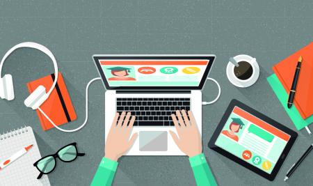 Cos'è Office 365?