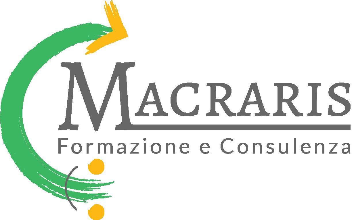 macraris