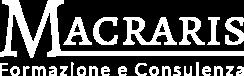 [:it]macraris[:]