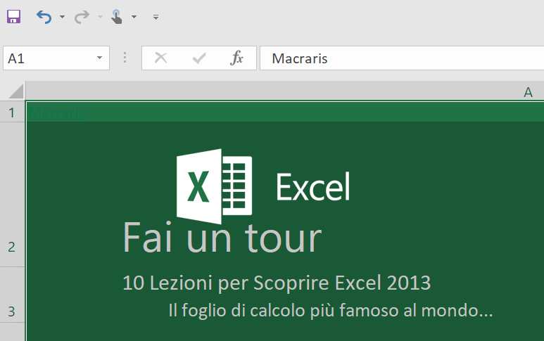 [:it]Lez_Novita_Excel-2013[:]