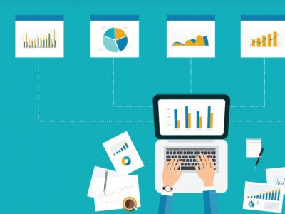 Costruire un Dashboard in Excel