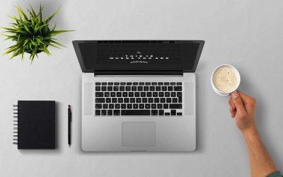 Introduzione a OneDrive