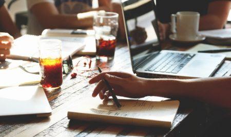 OneDrive, lavorare online e condividere documenti