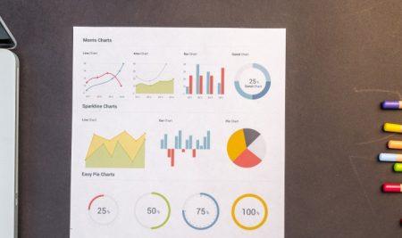 Excel: potenzialità nascoste?