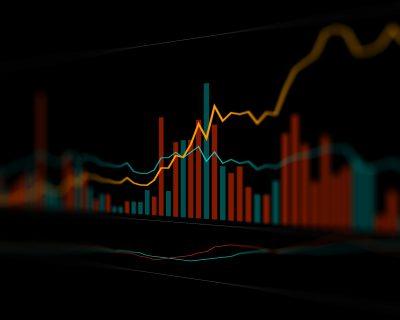 Excel Ricerca Dati con la Funzione INDICE e CONFRONTA