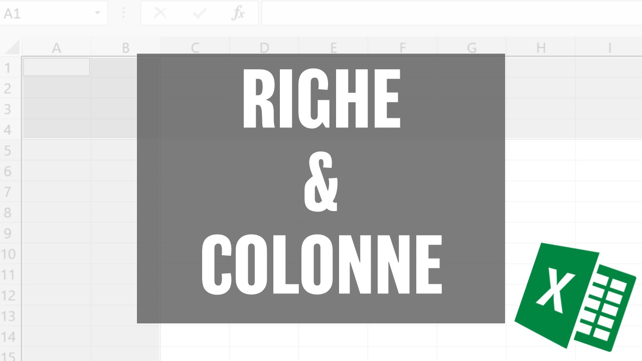 righe_colonne_excel