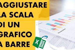 aggiustare_scala_grafico_barre_excel