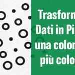 dati_in_pila_excel