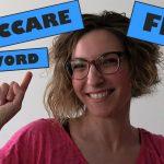 bloccare_file_word_pin_file
