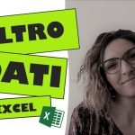 filtro_dati_excel
