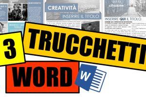 3_trucchi_word_ripristina_documento_incolla_appunti_ricerca_intelligente