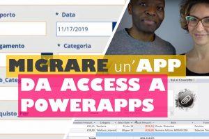 app_da_access_a_powerapps