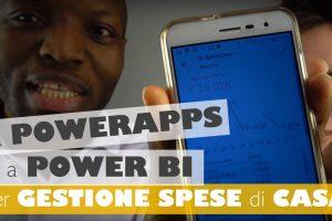 da_powerapps_a_powerbi