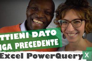 ottieni_dato_riga_precedente_excelpowerquery