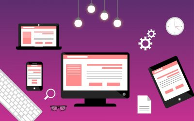 Come costruire un'App in FileMaker | Esempio App Pazienti per Medici