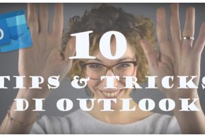 10_tips_outlook-1