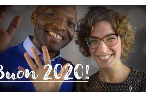 auguri_buon_anno_2020_macraris
