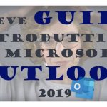 guida_introduttiva_outlook
