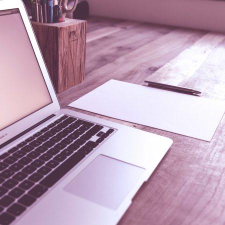 Introduzione a FileMaker #2 | Esempio App Contatti