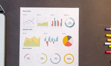 Strumento Analisi Rapida in Excel