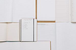 differenze tra liste con formattazione condizionale in excel