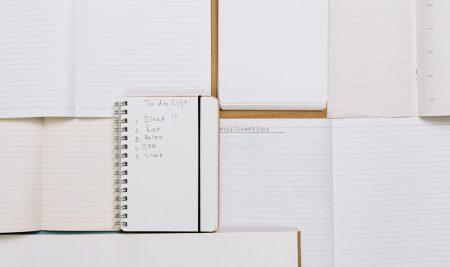 Trovare differenze tra liste con la Formattazione Condizionale